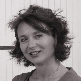 Séverine Opsomer